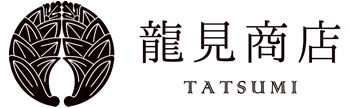 TATSUMI|龍見商店